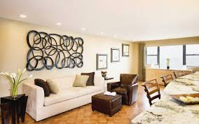 large wall decorating ideas for living room new decoration ideas