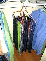 neck tie storage tie storage ideas best about rack on necktie club inside remodel tie storage