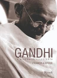 Gandhi contro Gandhi: a 70 anni dalla morte, il lato oscuro ...