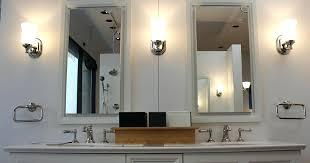 Bathroom Remodeling Store