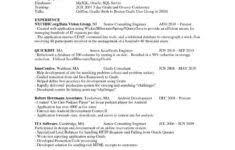 entry level sql developer resume sample. Downloads: full (791x1024) ...