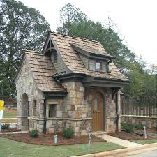 best cottages images on and for small stone house design 2 ideas charming traditional in idea small rock house plans brick and stone rustic