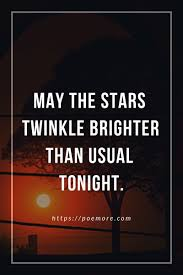 Top Good Night Text Messages Inspirations Prayer And Quotes