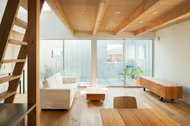 Small Picture Small House in Chibi Japan by Yuji Kimura Design