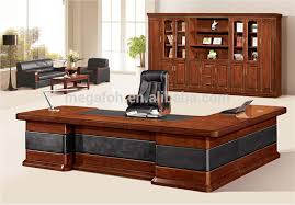 large office table. Office Desk Big Best Large Ideas On Homemade Home Inside Decorating Table