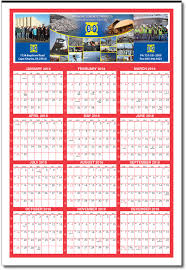 week at a glance calendar product details american calendar