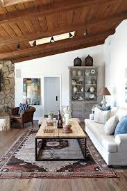 track lighting styles transitional. Sky Light, Track Lighting, Drywall, Wood Ceiling And Floor, Carpet, Fireplace Lighting Styles Transitional O