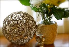 Enjoyable Home Decoration Stuff Decorative Items For Home Handmade Decoration Things For Home