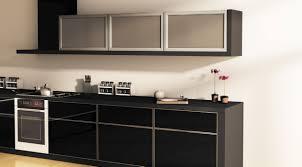 aluminum frame siena aluminum glass cabinet with modern aluminum kitchen cabinet metal