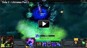 mmogaming news teli s world mmorpg mmo online games blog