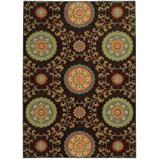 oriental weavers sphinx area rugs rug we carry from these companies allure infinity sphinx allure area rug