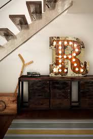 lighting for lofts. INDUSTRIAL DESIGN DONE RIGHT THE BEST LIGHTING DESIGNS FOR YOUR LOFT Industrial Design Lighting For Lofts S
