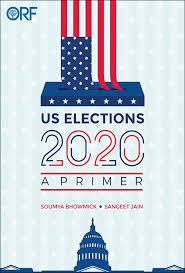 Nonton streaming atau download meteor garden 2018 full episode dengan subtitle indonesia dan inggris di viu. Us Elections