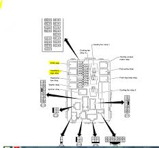 2007 nissan altima radio wiring diagram radiocd player 2010 07 03 234613 capture