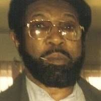 John Vaughn Obituary - Death Notice and Service Information