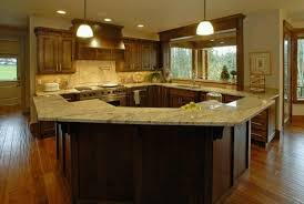 different ideas diy kitchen island. Collection In DIY Kitchen Island With Seating Build Your Own Regarding Diy Plans 23 Different Ideas