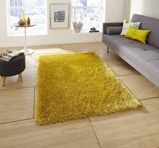 think rugs monte carlo yellow rugs