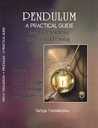 Dowsing Chart For Lottery Amazon Com Pendulum A Practical Guide Divining And Dowsing