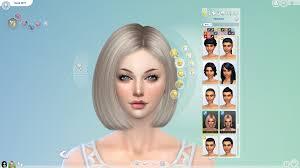 Tasha - Sims 4 | Jeron | Яндекс Дзен