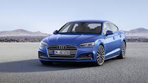 2018 audi with manual transmission. perfect audi audi a5 sportback 2018 on audi with manual transmission e