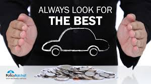 best car insurance australia for young drivers