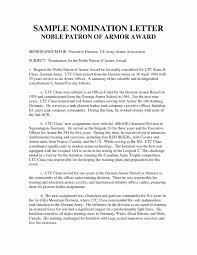 Platoon Leader Job Description Resume Best Of Cover Letter For A