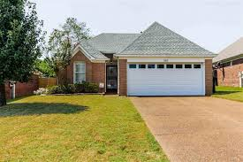 Timber Trace Dr Memphis Tn Mls Redfin Unbelievable Garage Doors ...