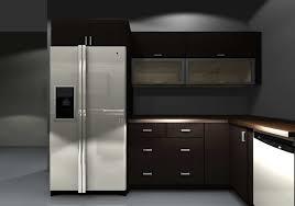 Horizontal Kitchen Cabinets Neiltortorellacom