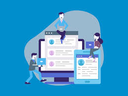 Job Application Portfolio Example 51 Items For Your Professional Career Portfolio Examples