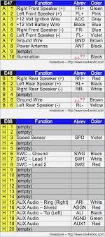 2008 toyota tundra radio wiring diagram bioart me Toyota Fuse Box Diagram at 2008 Toyota Rav4 Wiring Diagram