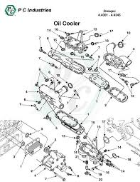 yamaha golf cart wiring schematic images wiring wiring diagrams pictures wiring