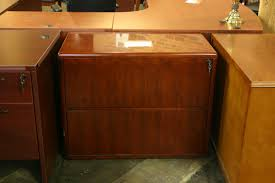 Wood Lateral File Cabinet 2 Drawer Hon File Cabinets Costco Roselawnlutheran