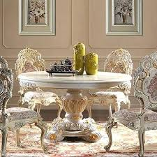 French country dining room furniture Farmhouse French Country Style Furniture French Country Style Dining Room Furniture China French Country Style Dining Room Urbanfarmco French Country Style Furniture French Country Style Dining Room