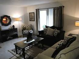 one bedroom apartments tampa fl. carrollwood waterstone at located in tampa, florida, offers 1 and 2 bedroom apartment one apartments tampa fl