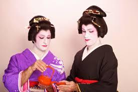 geisha male transformation in tokyo an
