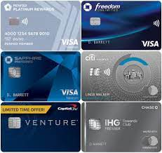 Each point gives an equal number of air india miles. Consumers Are Now More Interested In Travel Credit Cards Best For Summer 2021