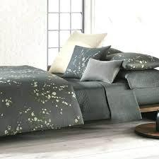 silver metallic bedding bedding silver metallic bedding sets silver metallic bedding