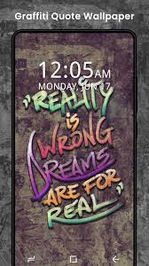 Quotes Wallpapers - Auto Change Live ...