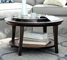 how to decorate a round coffee table round coffee table decor coffee table decor