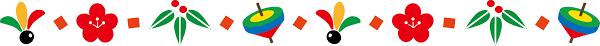 スズキ初売り☆オールスターズ』本日より開催!!! イベント/キャンペーン お店ブログ 株式会社スズキ自販長野 スズキアリーナ信州中御所