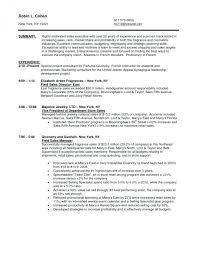 Resume Nordstrom Sales Associate Job Description Resume With Resume