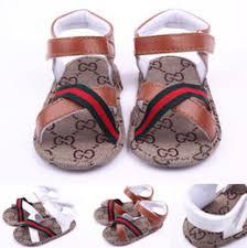 Striped <b>Sandals</b> | <b>Shoes</b> - DHgate.com
