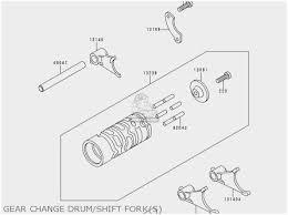 1991 club car wiring diagram amazing club car wiring diagram gas 1991 club car wiring diagram best of kawasaki club car gas motor car repair manuals and