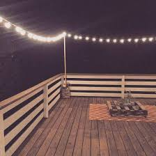 deck lighting ideas pictures. best 25 deck decorating ideas on pinterest outdoor patio and diy bar lighting pictures