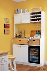 Best Kitchen Pantry Designs Kitchen Kitchen Cabinet Top Storageeas Ikea Containers For
