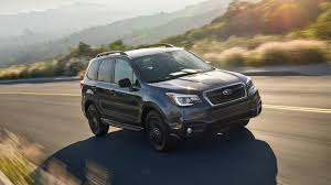 2018 subaru forester. exellent 2018 for 2018 subaru forester t