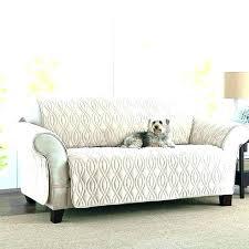 pet sofa cover pet sofa covers pet furniture covers for leather sofas cover sofa sofa cover