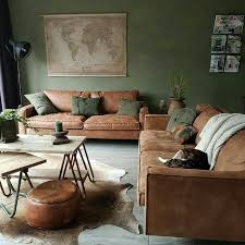 Small Picture Best 20 Living room brown ideas on Pinterest Brown couch decor