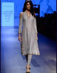 Off Shoulder Designer Suits Flaunting Off Shoulder Trend The Desi Way When My Mom