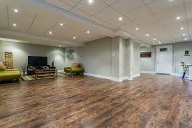 our basement remodeling contractors will help you execute your vision with precision and care finishing near me me6